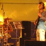 2006-07-14_10
