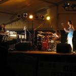 2006-07-14_14